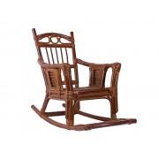 Кресло-качалка Chita mini