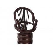Кресло-качалка Davao mini