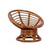 Кресло-качалка Pretoria mini